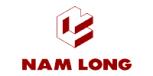 landsoft_namlong-logo