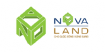 landsoft_novaland-logo