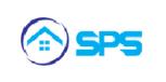landsoft_sps-logo