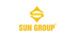 landsoft_sungroup-logo