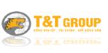 landsoft_tandt-logo