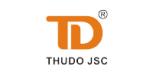 landsoft_thudo-logo