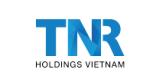 landsoft_tnr-logo
