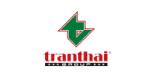 landsoft_tranthai-logo