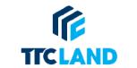 landsoft_ttc-logo