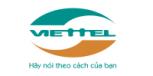 landsoft_viettel-logo