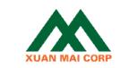 landsoft_xuanmai-logo
