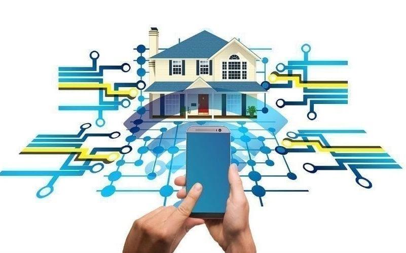 Nghề môi giới bất động sản cần làm gì để thích ứng được với xu hướng bất động sản 4.0?