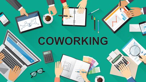 Quản lý Co-working mùa dịch – Số hóa là giải pháp cấp thiết cho đơn vị vận hành