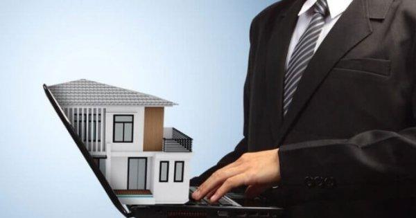 Quản lý kinh doanh bất động sản trực tuyến – Công nghệ là chìa khóa then chốt