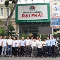 trien-khai-khach-hang-dai-phat-1
