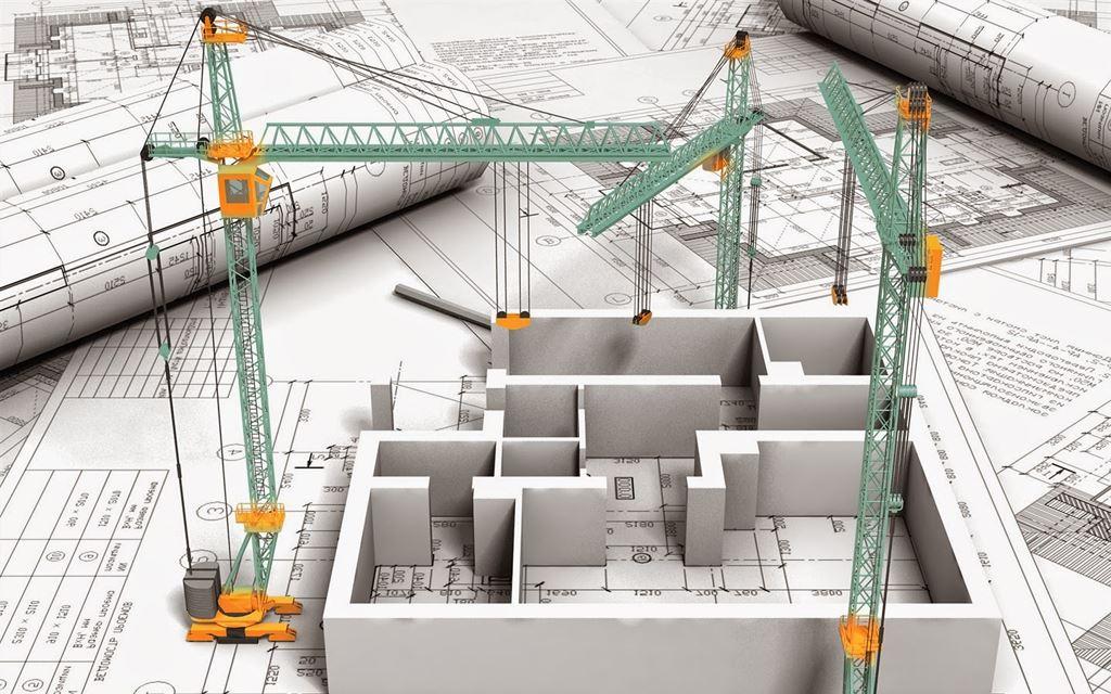 Giải pháp hạch toán xây dựng căn hộ để bán dành cho chủ đầu tư bất động sản
