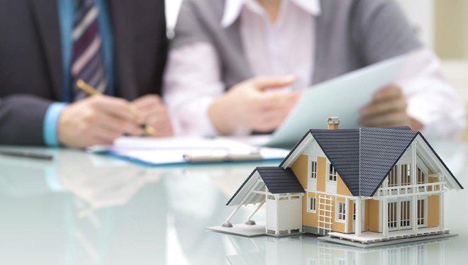 Công việc kinh doanh bất động sản thường phải đáp ứng những gì?