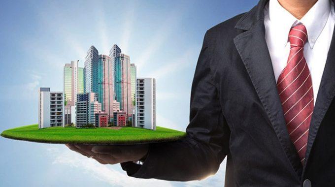 Xây dựng chính sách bán hàng bất động sản hiệu quả cho chủ đầu tư