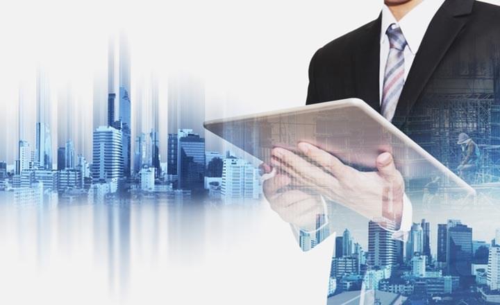 Giải pháp quản lý sàn phân phối bất động sản cho các chủ đầu tư