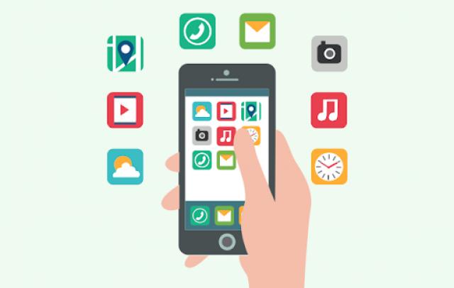 Ứng dụng App Vime mang lại hiệu quả quản lý tòa nhà tối ưu cho địa ốc Xuân Mai