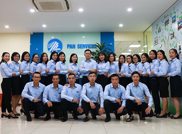 Top 10 công ty quản lý tòa nhà uy tín tại Hà Nội hiện nay